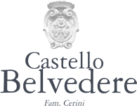 castellobelvedere ru long-stay-n2 010